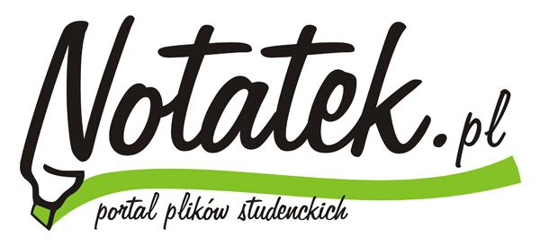 http://naszksiazkowir.blogspot.com/2014/09/technologia-szkolnictwo-wyzsze.html